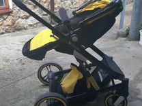 Коляска — Товары для детей и игрушки в Геленджике