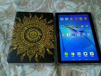Для планшета Huawei T3 10 (новый)