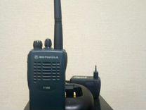 Motorola p 040