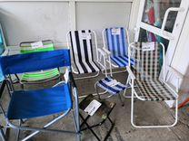Надувные матрасы, кровати, кресла (мебель)