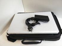 Ноутбук Sony Pcg-91212v