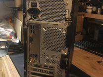 Пк офисного Геймера на базе - Intel Pentium G4560