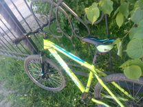 Велосипед forward 21ск
