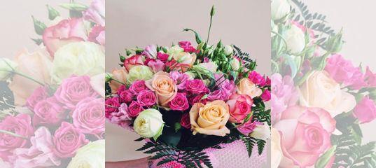 Цветы круглосуточно центральный район волгоград 10