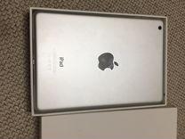 iPad nimi 16Gb