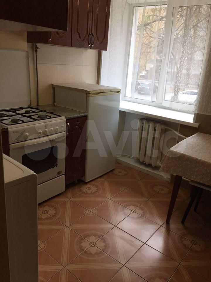 2-к квартира, 46.4 м², 2/5 эт.  89613351461 купить 5