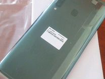 SAMSUNG Galaxy S9 G960X A9 A920X