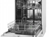 Посудомоечная машина vestel новая