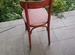 Антикварный стул