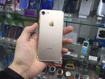 Новые iPhone 6/6s/7 Гарантия — Телефоны в Грозном
