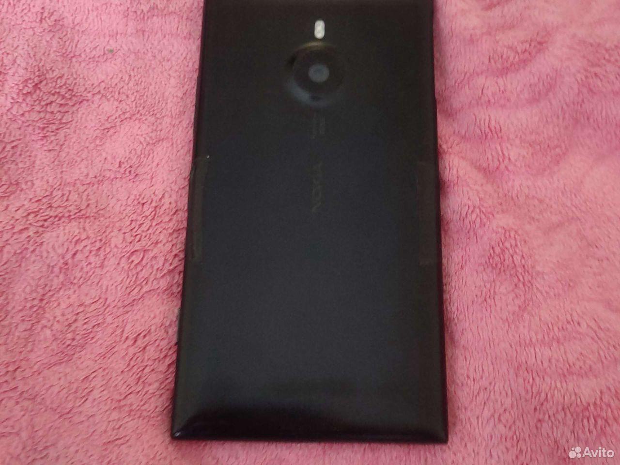 Nokia1520