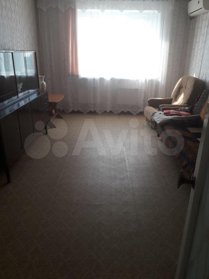 3-к квартира, 75 м², 7/9 эт.  89873583357 купить 9