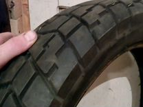 Мото резина Kings Tire