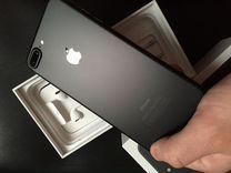 IPhоne 7 Plus — Телефоны в Самаре