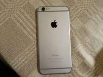 Айфон 6 — Телефоны в Грозном