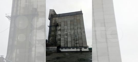 Уразовский элеватор ооо цены на фольксваген транспортер грузопассажирский