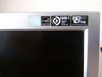 ЖК Монитор LG Flatron L1752S-SF — Товары для компьютера в Самаре