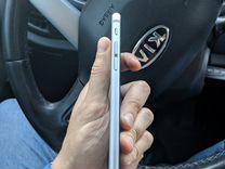 iPhone 6s plus 64gb RU/A — Телефоны в Волгограде