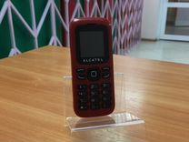 Alcatel 232