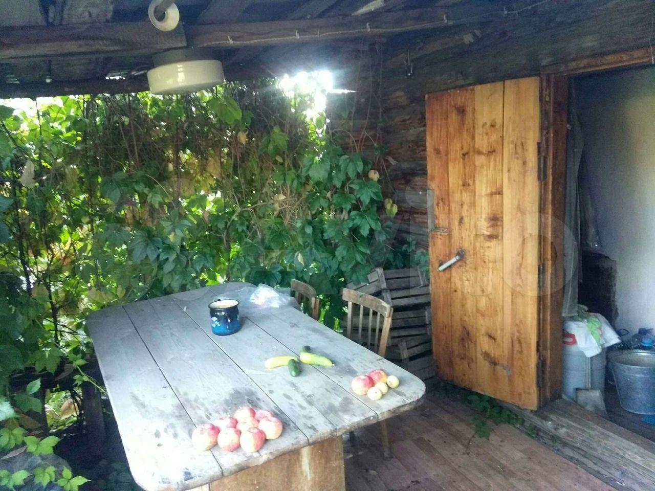 Cottage of 50 m2 on the plot 6 hundred.  89823422570 buy 6