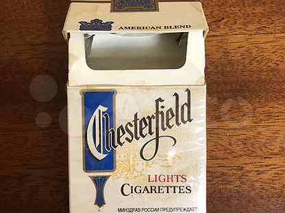 Купить сигареты в москве дешево на авито esse one корея сигареты купить