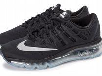 58b2d5d5 Сапоги, ботинки и туфли - купить мужскую обувь в Республике Коми на ...