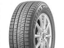 Зимние шины Bridgestone Blizzak ICE 225/55R17