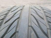 Maxxis 255/55/ r20 шина летняя