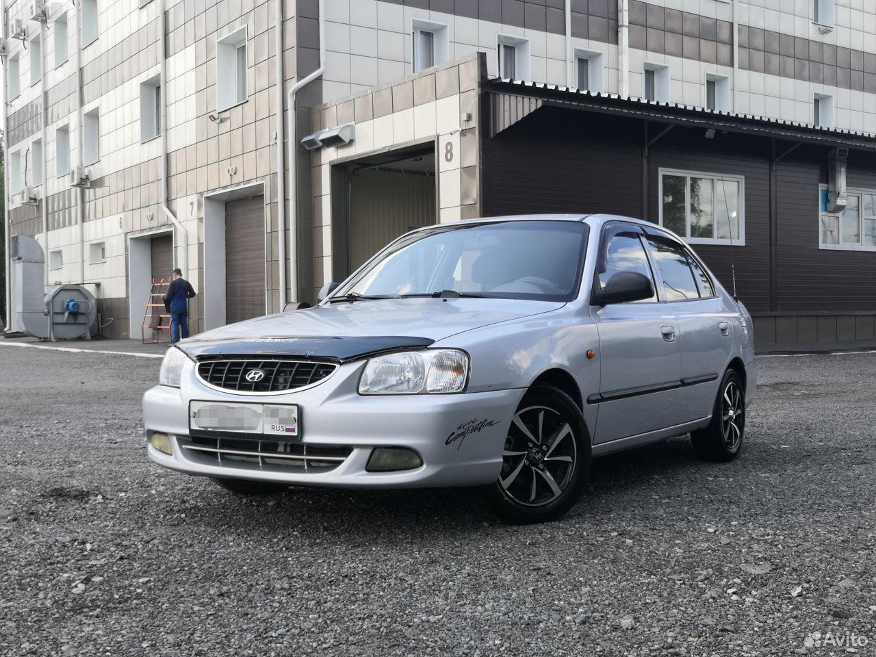 Аренда автомобиля  89045760018 купить 2