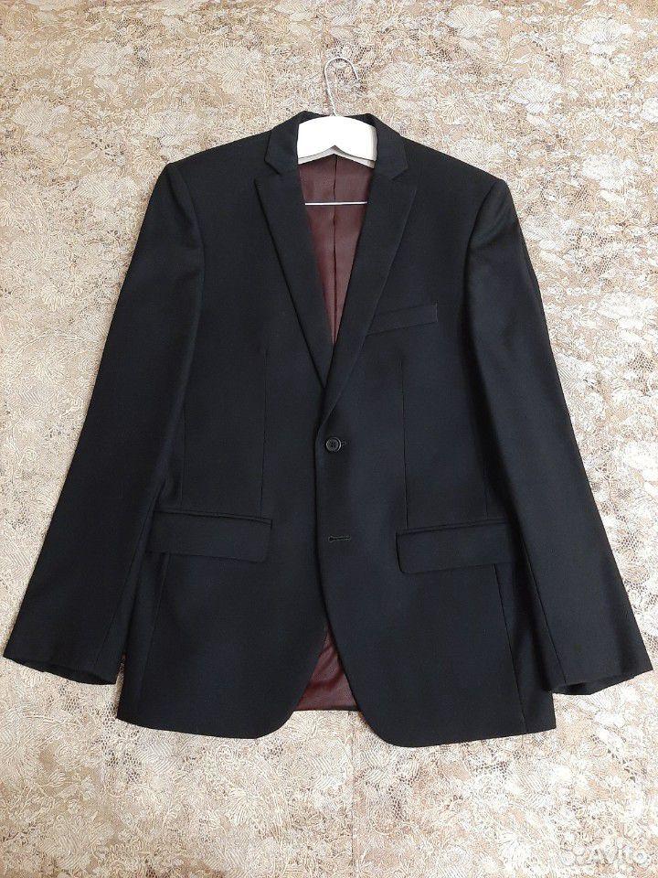 Пиджак  89807465567 купить 1
