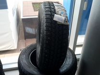 Автошины Kumho KC11 Power Grip 102 100Q