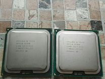 Процессор Xeon E5450 3.00GHz/12M/1333 (C0:E0)