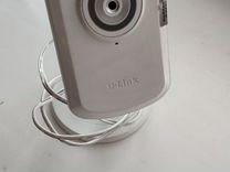 Камера D-Link DSC 930-L