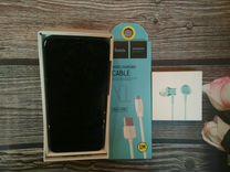 Xiaomi MI A2 lite 4/64 черный новый