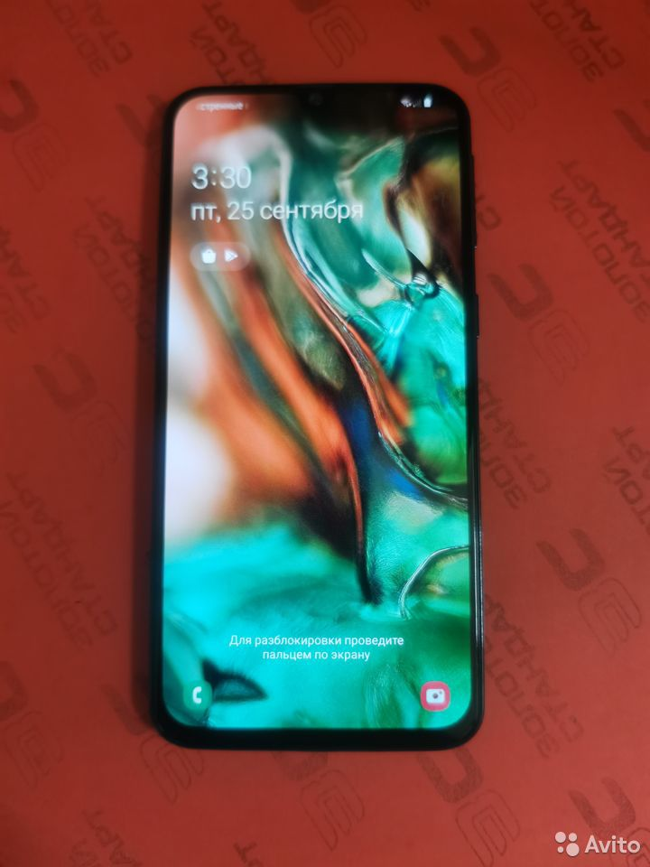 Samsung A40 4/64 (центр)  89093911989 купить 3