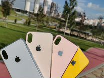 Чехлы для айфон/Silicone Case iPhone