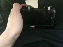 Джойстик/стики для pubg mobile со встроенным аккум