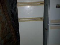 Холодильник Норд 226