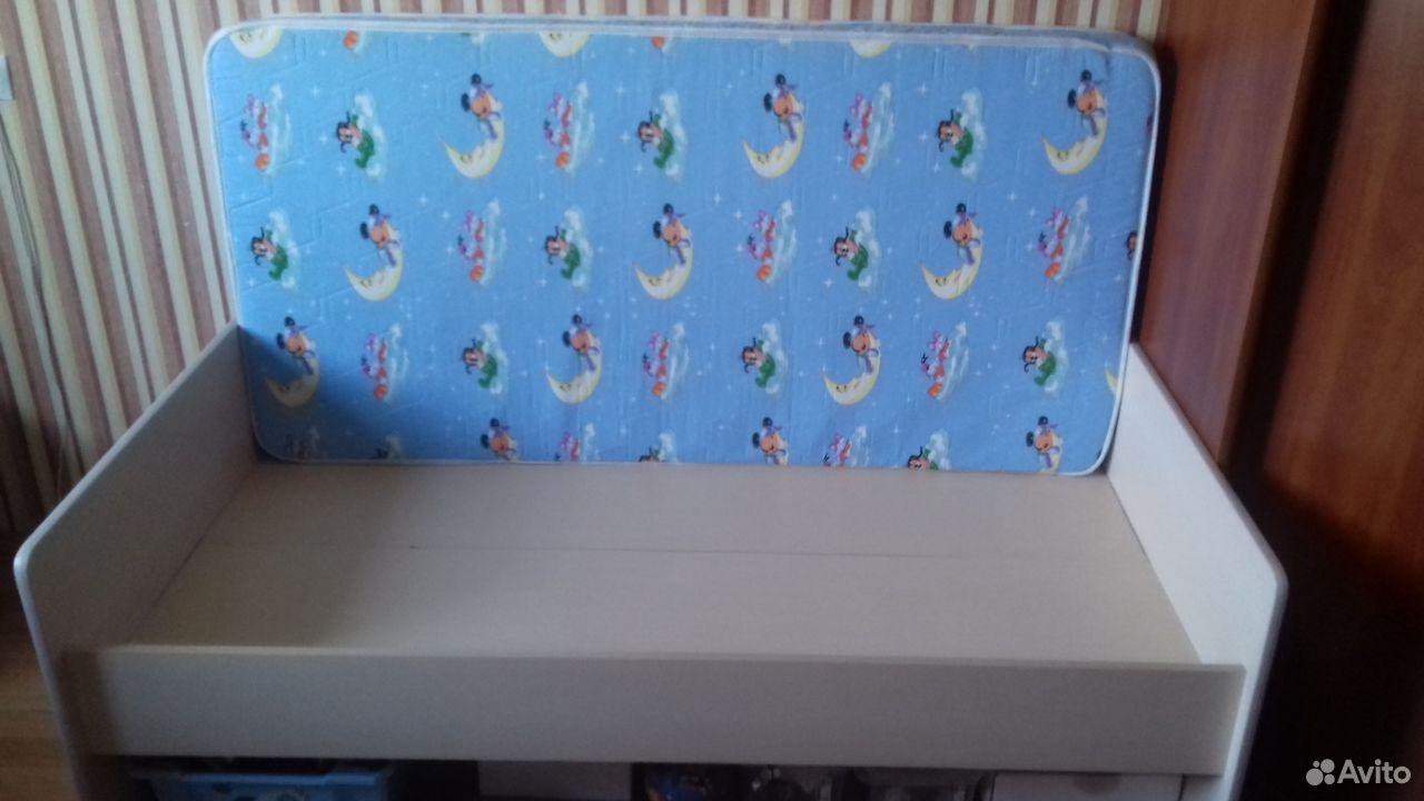 Кровать односпальная с матрасом  89222608879 купить 2