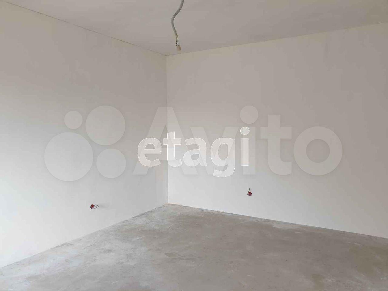 Коттедж 245 м² на участке 7.4 сот.  89370224014 купить 9