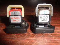 Гзм 105М и гзм 005