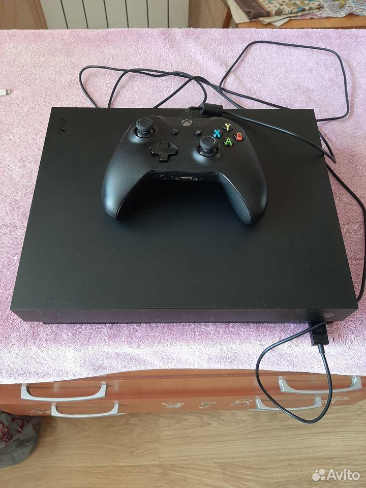 Xbox  89248690687 köp 1