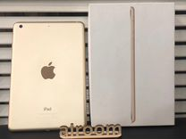 Demo Apple iPad mini 3 c Wi-Fi