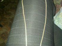 Золотая цепь 585проба