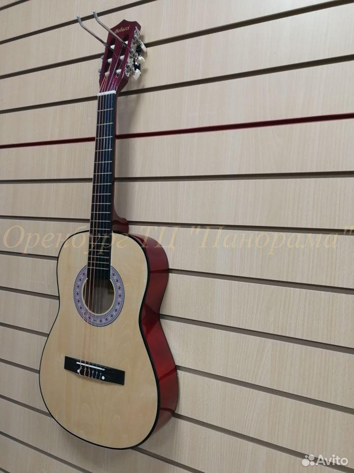 Гитара  89123493238 купить 3