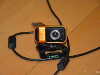 Веб-камера Canyon CNR-wcam920