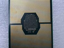 Новый Intel Xeon Gold 5122 4 core 3.6-3.7GHz