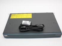 Продаю межсетевой экран Cisco PIX 515E