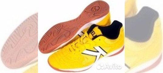 1bd2503b Футбольная обувь купить в Республике Удмуртия на Avito — Объявления на  сайте Авито