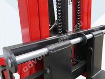 Ручной Штабелер SDF 1025 (1000 кг)